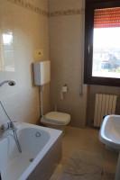 Appartamento bicamere in Via Einaudi Montegrotto.