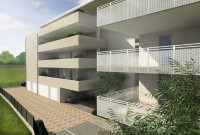 appartamento in vendita Padova foto 06.jpg