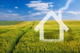 Cadoneghe Bragni terreno edificabile in vendita 500mq