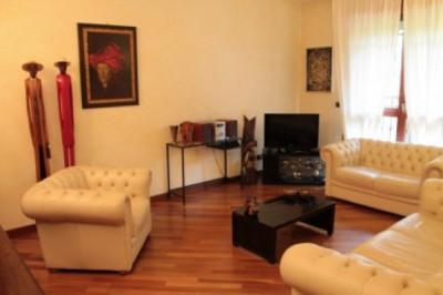 Padova Santa Croce appartamento in vendita 115mq