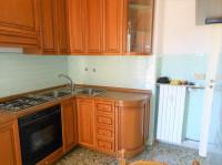 Quaregna: appartamento ottima occasione 28.000 Euro