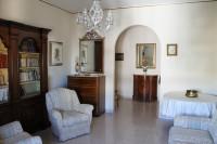 appartamento in vendita Milazzo foto 03.jpg