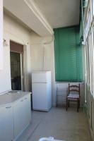 appartamento in vendita Milazzo foto 05.jpg