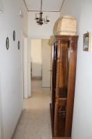 appartamento in vendita Milazzo foto img_8201.jpg