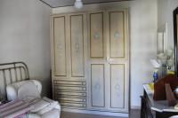appartamento in vendita Milazzo foto img_8204.jpg