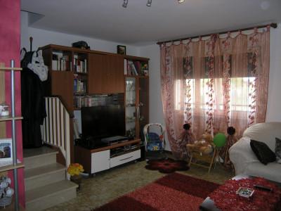 Casa a schiera in vendita a Borgoricco