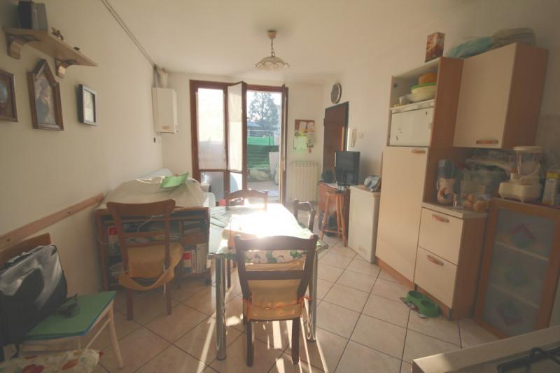 Bilocale Giussano Via Pascoli 5