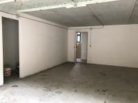 Appartamento centro Stanghella