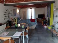 appartamento in vendita Casale Monferrato foto 006__img_20170122_121519.jpg
