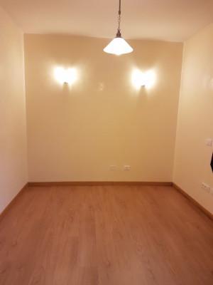 Ufficio in affitto a Albignasego