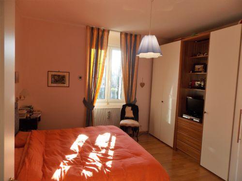 Appartamento in Vendita a Bogliasco: 4 locali, 110 mq - Foto 7