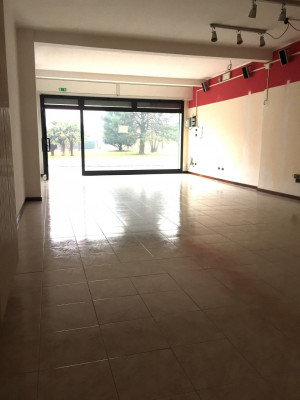Ufficio in affitto a Cadoneghe