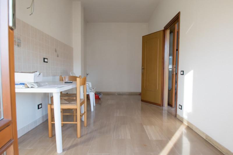 vendita appartamento campodarsego campodarsego  98000 euro  4 locali  90 mq