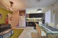 Appartamento indipendente con Giardino in centro a San Giorgio in Bosco