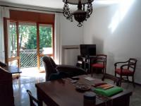 appartamento in vendita Padova foto 001__20170505_161754.jpg