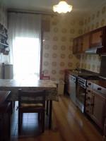 appartamento in vendita Padova foto 004__20170319_113542.jpg