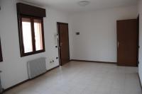 appartamento in vendita Longare foto 002__dsc_1267.jpg