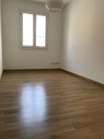 appartamento in vendita Padova foto 006__img_4931.jpg