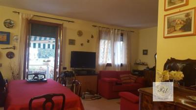 Monselice - Appartamento con giardino