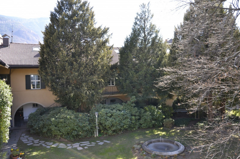 bolzano affitto quart: bolzano centro pedonale sparkasse-immobilien-srl