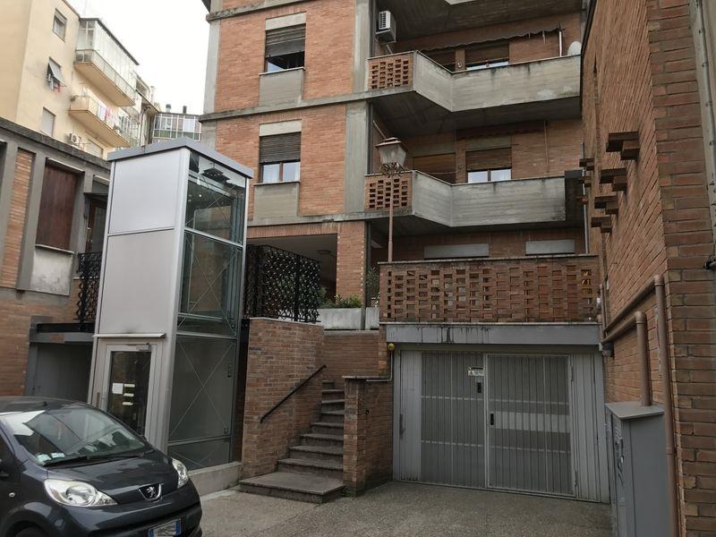 Appartamento, via Brosi, N. 11, Vendita - Forlì (Forlì - Cesena)