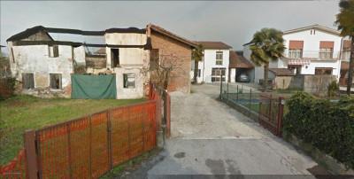 Casa + Rustico