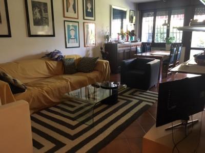 Padova Montà casa a schiera in vendita 200mq