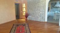 appartamento in vendita Vicenza foto 999__20141120_075513__mobile.jpg