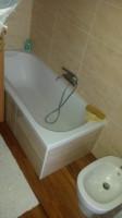 appartamento in vendita Vicenza foto 999__20141120_075728__mobile.jpg
