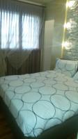 appartamento in vendita Vicenza foto 999__20141120_075802__mobile.jpg