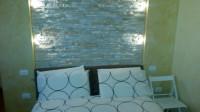 appartamento in vendita Vicenza foto 999__20141120_075820__mobile.jpg