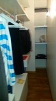 appartamento in vendita Vicenza foto 999__20141120_075840__mobile.jpg