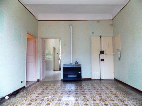 Appartamento in Vendita a Camogli: 3 locali, 60 mq - Foto 4