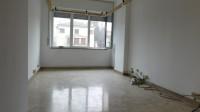 ufficio in affitto Vicenza foto 001__dscn4124.jpg