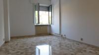 ufficio in affitto Vicenza foto 006__dscn4609.jpg