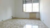 ufficio in affitto Vicenza foto 009__dscn4612.jpg