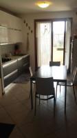 Appartamento in vendita a Tombolo
