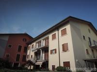 appartamento in vendita San Pietro In Cariano foto 000__10.jpg