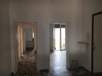 appartamento in affitto Trecenta foto 006__img_4692.jpg