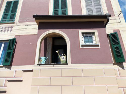 Appartamento in Vendita a Camogli corso mazzini 20