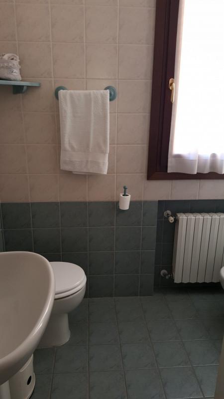 Bilocale Padova Portello 4