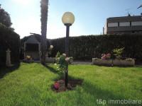 casa a schiera in vendita San Pietro In Cariano foto 003__dscn6021.jpg