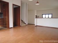 casa a schiera in vendita San Pietro In Cariano foto 015__dscn5896.jpg