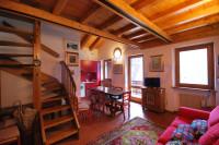 appartamento in vendita Auronzo di Cadore foto 000__dscb3656.jpg