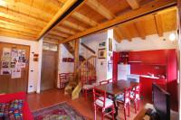 appartamento in vendita Auronzo di Cadore foto 001__dscb3659.jpg