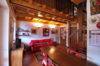 appartamento in vendita Auronzo di Cadore foto 002__dscb3660.jpg