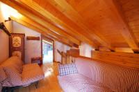 appartamento in vendita Auronzo di Cadore foto 005__dscb3669.jpg