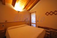 appartamento in vendita Auronzo di Cadore foto 010__dscb3688.jpg