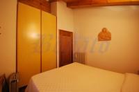 appartamento in vendita Auronzo di Cadore foto 011__dscb3691.jpg