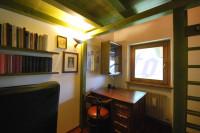 appartamento in vendita Auronzo di Cadore foto 012__dscb3699.jpg